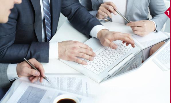 ICLawyers soluciones asesoria consultoria