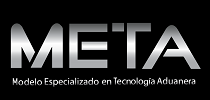 IClawyers Socio comercial META