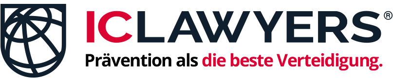 ICLAWYERS-logo-aleman