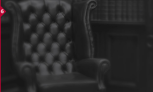 ICLawyers soluciones defensa legal