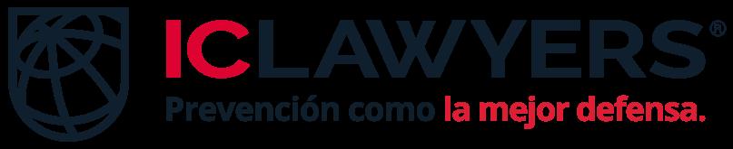 ICLawyers logo